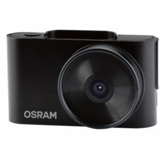 PALUBNÍ KAMERA do AUTA ROADSIGHT 20 - OSRAM